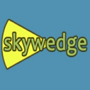 Skywedge profile image