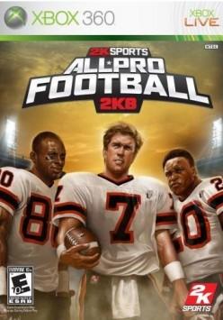 pro football teams,