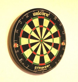 Dartboard Game Rules and Regulations