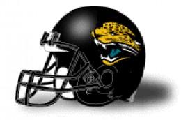 Jacksonville Jaguars 5-4