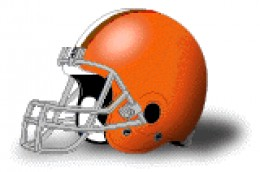 Browns 1-8