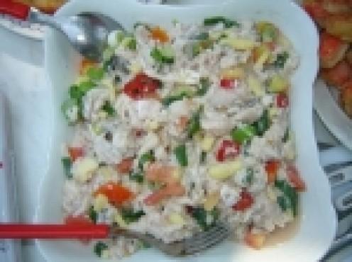fish kinilaw