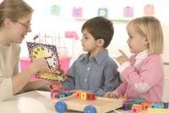 Child Care Center Safety