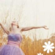 Sunny River profile image