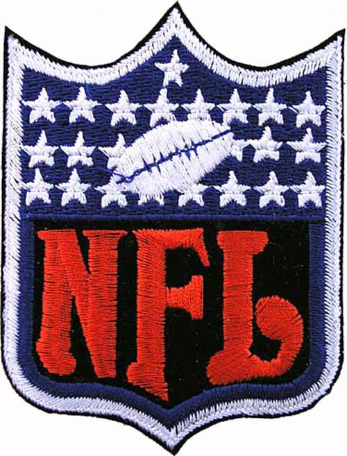 2009 NFL Football Week Eleven Preview and Picks