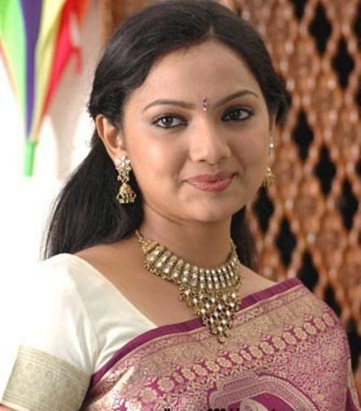 Hot Actress Hot Photos: Kerala Actress Hot Hubs