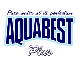 Pure Water at Its Perfection (WRS) - TANWING TECHNOLOGY