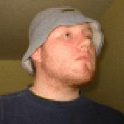 jstonedotorg profile image