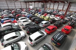 Tips to Select Cheap Second Hand Cars