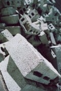 Types Of Concrete Blocks