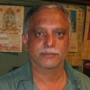 sabu singh profile image