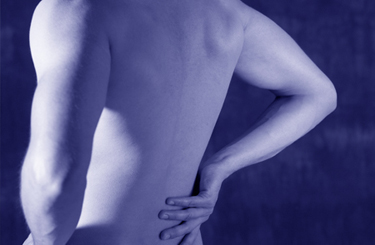 Sciatic pain is the worse pain after kindney stone pain and labor pain.