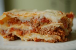 Top Secret Lasagna Recipe Exposed: The best and most delicious recipe ever