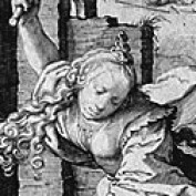 Beth Solomon profile image