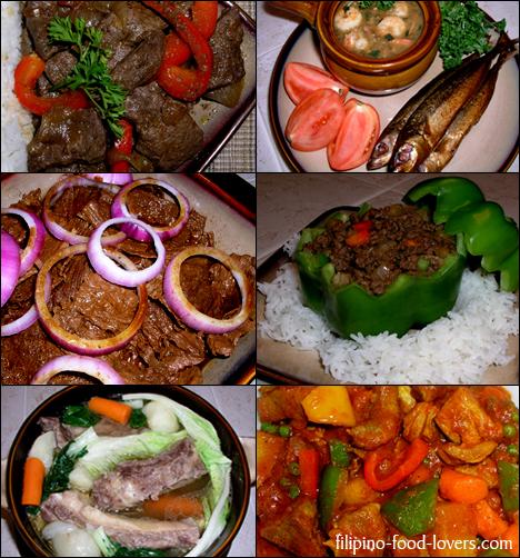 http://www.filipino-food-lovers.com/