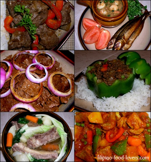 http://www.filipino-food-lovers.com/