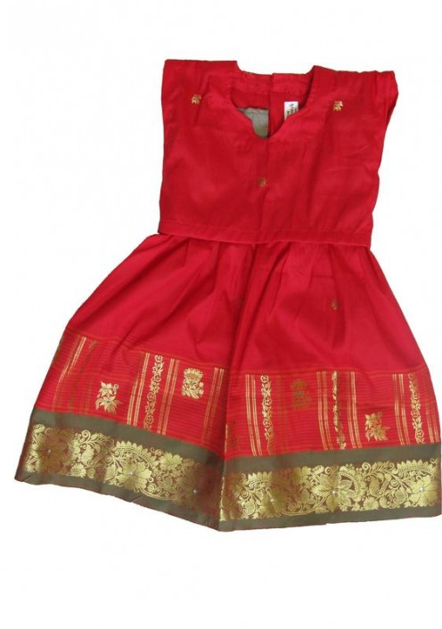 Indian Kids Clothing, Kids Clothing Online, Indian Clothing For