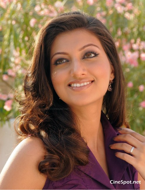 Hamsa Nandini (Malayalam TV Anchor )Sleevless dress hot s*xy Photos,,pics Gallery Image 19