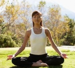 madhubala772 benefits of yoga for women