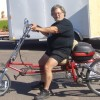 wdbtchr347 profile image
