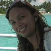 maaprilette profile image