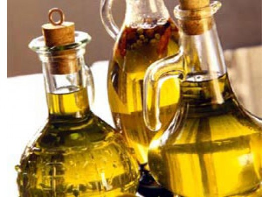 olive oil (source: http://www.greek-islands.us/greek-food/olive-oil-characteristics/olive-oil.jpg)