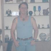MagickJack59 profile image