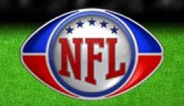 NFL Week 10 Best Highlights & Pics of the Games 2009