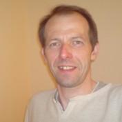 kevin1877uk profile image