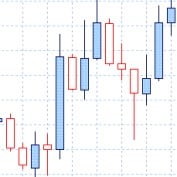 forexprophecy profile image