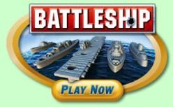 Pogo - Battleship