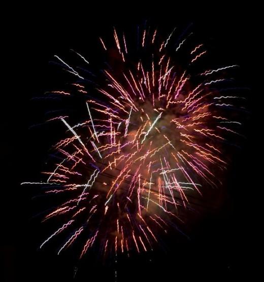 new year celebration, edumigue, morguefile.com