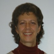 Karenrphelps profile image