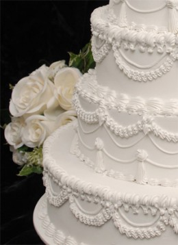 Best Wedding Cake Ideas An Old Saying Goes You Can T Eat Your Cake And Have It Too Well Times Have Changed And So Have Conventional Ways Of Thinking