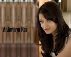 Aishwarya Hot Image