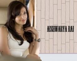 Aishwarya Rai Wallpaper