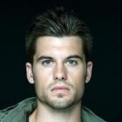 jakessmith941 profile image