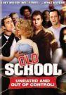 Old School courtesy of cinema.com