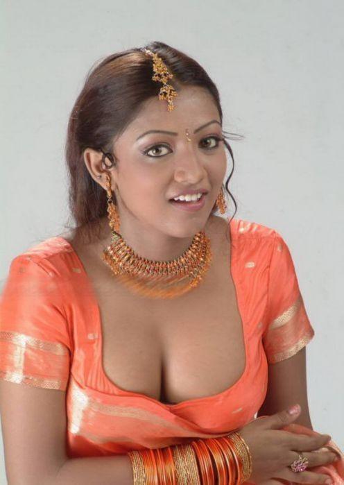 Mallu Hot