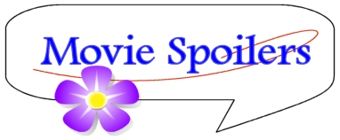Movie Spoilers - Con Air