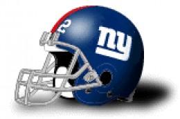 Giants 5-4