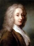 Watteau - 1721
