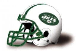 Jets 4-5
