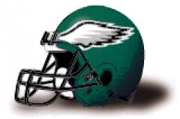 Eagles 6-4