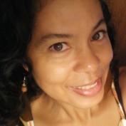 kasmik profile image