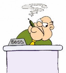Tell your boss you are overwhelmed without making it seem like you're complaining.