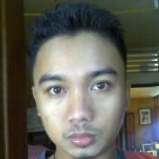 ironking profile image