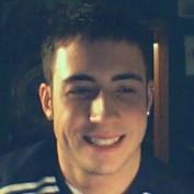 tjp5036 profile image