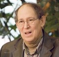 Stephen Schneider  Stanford Professor of Biology and Global Change. Professor Schneider was among the earliest and most vocal proponents of man-made global warming and a lead author of many IPCC reports.