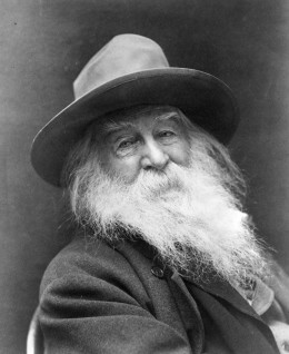 http://davidbjohnson.files.wordpress.com/2009/04/walt-whitman.jpg